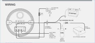 auto gauge boost gauge wiring diagram unique cnspeed shipping auto gauge boost gauge wiring diagram awesome auto meter tach gauge wiring diagram enthusiast wiring diagrams