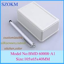 junction box cover 1 piece junction box cover plate electrical junction box types external junction boxes junction box