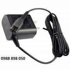 dây sạc máy cạo râu Panasonic ES-RL40