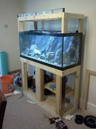 aquarium furniture design. Fish Tank Best Aquarium Furniture Idea To Design Your Home Stunning Picture E