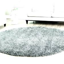 8 ft round rug 3 area rugs decoration gorgeous 7 foot bathroom long runners 9 ft round rug