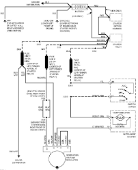2005 ford f 350 gas fuse box diagram wirdig ford f700 wiring diagrams furthermore 1988 ford f 150 fuel pump relay