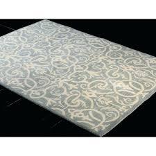 verona rugs area rug s bed bath beyond viscose verona rugs
