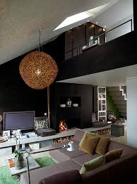 Stunning Ideas For A Small Studio Apartment With Small Studio Small Studio Apartment Design