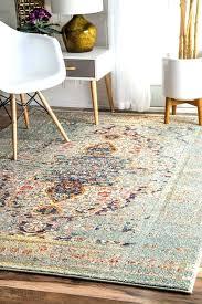 area rugs home depot 8x10 best area rugs area rugs on at area rugs home area rugs home depot