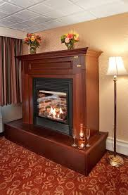 Dolores Cottage II  Picture Of Carmel Fireplace Inn Carmel Carmel Fireplace Inn