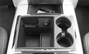 dodge truck interior parts mopar parts jim s auto parts console for vehicles column shift