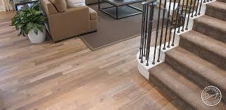 provenza floors studio moderno cavalli room scene