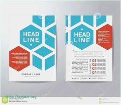 Recruitment Brochure Template Volunteer Brochure Template Tutar Opencertificates Co