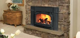 inserts wood burning fireplaces non catalytic wood burning insert best wood burning stove insert 2017 wood