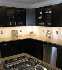 kitchen lighting under cabinet led. Kitchen Under Cabinet Fluorescent Light Shelf Lighting With Sizing 1536 X 1750 Led