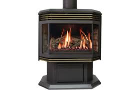 fireplace inserts seattle. seattle fireplace archgard 45 freestanding gold inserts