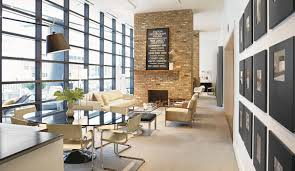 chicago modern furniture stores. Home Furniture Store Chicago IL Inside Modern Stores