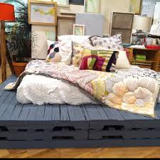 disney bedroom furniture cuteplatform. Cuuuuute Paint Wood Pallets For Cute Platform Bed Disney Bedroom Furniture Cuteplatform N