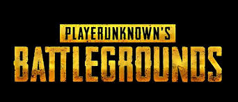 Ipad Mobile Iphone Here Download How 's Pubg To On 68qPfWq