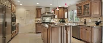 Kitchen Cabinets Louisville Superior Kitchen Cabinets Monsterlune Superior Kitchen Cabinets