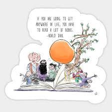 Roald Dahl Height Chart Roald Dahl Day