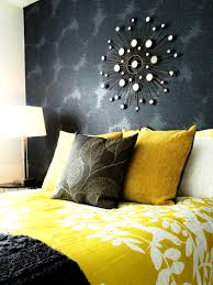 marvelous grey bedroom colors: bedroommarvelous grey teenage bedroom ideas teal and yellow gray images decor designs accessories pictures