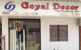 vinyl flooring dealers in varanasi