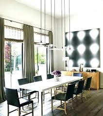 contemporary dining room lighting rectangle dining room lighting modern dining room chandeliers minimalist contemporary crystal chandeliers