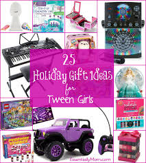 gifts for girls age 11,tween girl gift ideas,11 year old girl gifts