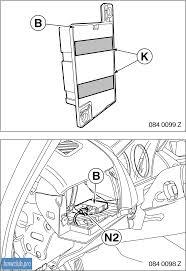 1998 Bmw 328i Wiring Diagram
