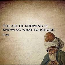 Beautiful Rumi Quotes Best Of Top 24 Inspirational Rumi Quotes Click Image To Discover The 24