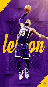 Shaquille o'neal dominated the paint with the lakers for 8 years, and now has his number hanging in the rafters at staples. Pin By Jason Streets On Nba Lebron James Lakers Nba Lebron James Lebron James