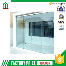 sliding glass door manufacturer china customized interior sliding glass door manufacturers and suppliers factory direct whole