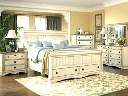 Country French Bedroom Furniture Sets French Bedroom Furniture Country French  Bedroom Furniture Image Of Dresser Pulls