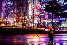 seoul samsung wallpapers top free