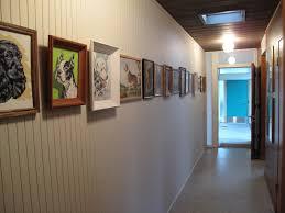 Hallway Wall Ideas Hallway Wall Ideas Modern Small Hallway Decorating Ideas For