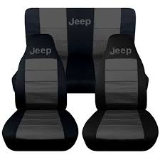 2002 jeep liberty 4x4 renegade at contact us serving cherry seat covers