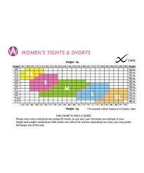 Cw X Black Pink Insulator Stabilyx Leggings Women Zulily