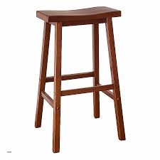 tall sofa table 36 tall best of tall wooden bar stools wonderful barls with backrest barn toy box