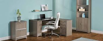 Dream home office Graphic Artist Office Depot Create Your Dream Home Office By Converting One Of These Popular Rooms