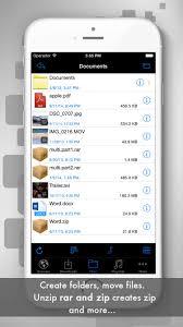 Easy Downloader For Iphone And Ipad Jr Mobile Apps