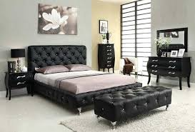 awesome black bedroom chair – Mimaxgroup