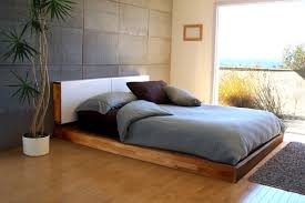 Modern Simple Bedroom Simple Bedroom Design For Perfect Interior Tips Magruderhouse
