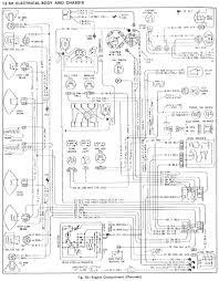 dodge dart wiring diagram saturn aura wiring diagram \u2022 wiring 1972 dodge dart wiring harness at 1972 Dodge Dart Wiring Diagram