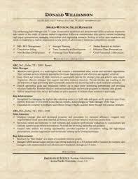 Textured Resume Paper