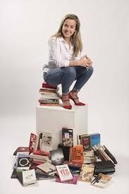 Thinking Outside The Box: Chelsea McDermott | Toronto.com