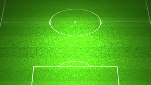 Soccer Lineups Soccer Lineups Stock Video Footage 4k And Hd Video Clips Shutterstock