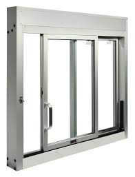 types of sliding glass door locks patio door security window safety catches patio door security lock