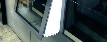portable air conditioner vent kit portable ac exhaust kit portable ac window venting kit portable air