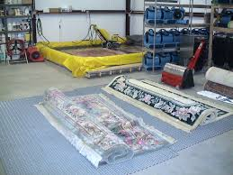 rug cleaning houston rug cleaners houston houston rug cleaners cleaning a rug
