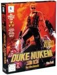 Duke Nukem 3D: Video Games - Amazon.com
