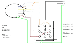 atb motor wiring diagram wiring diagrams value atm motor wiring diagram wiring diagram inside atb motor wiring diagram