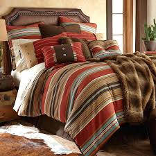 brilliant jewel tone duvet covers also decoration jewel toned bedding amazing tone home design forter