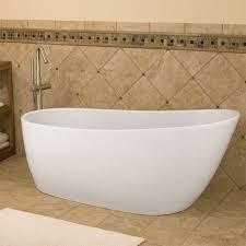 lovable 60 freestanding bathtub 96 best luxuria hardware bathtubs images on bathtubs